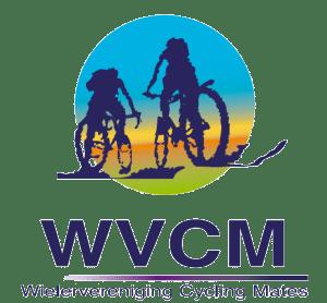 WVCM_transparant-300x278